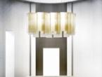 Pallucco lampade