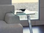 Axo, tavolino, Cattelan Italia