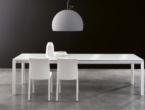 Design Dondoli e Pocci