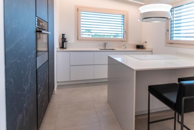 cucina-design-4