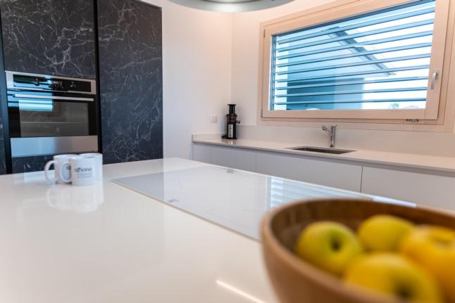 cucina-design-6