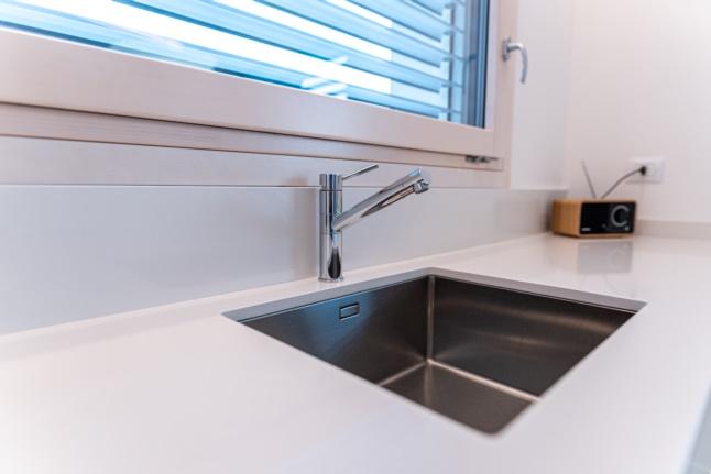 cucina-design-8