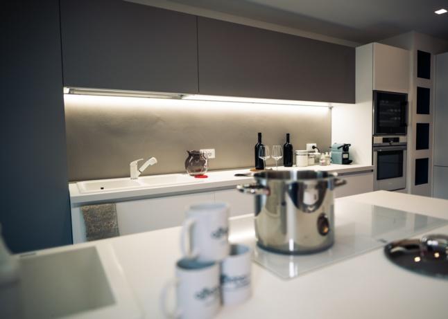 cucina-di-design-6