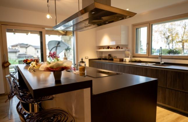 cucina-moderna-1