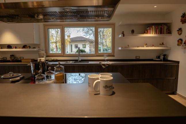 cucina-moderna-10
