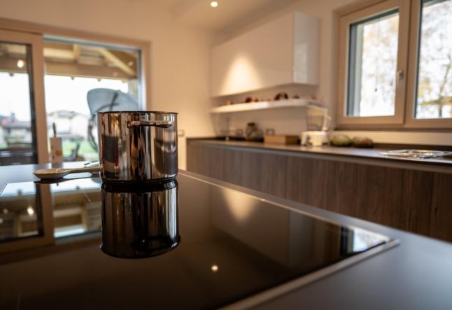 cucina-moderna-14