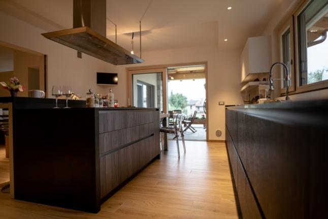cucina-moderna-16