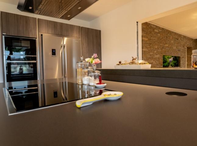 cucina-moderna-2