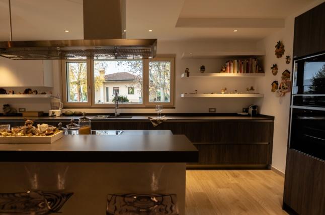 cucina-moderna-6