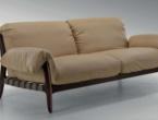 Hemingway-sofa-Dream