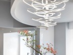 illuminazione-interni-2620-flos