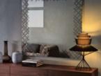 Tavoli, specchi, lampade, librerie,  Cattelan Italia