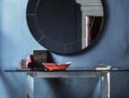 Regal, specchio a parete, Cattelan Italia