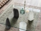 Stone, tavolino, Cattelan Italia