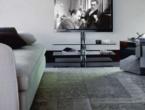 Vision, porta TV, Cattelan Italia