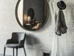 Wish, specchio, Cattelan Italia